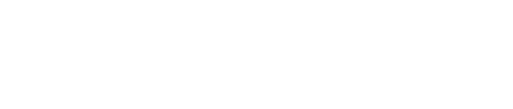 Metro Academic and Classical High School