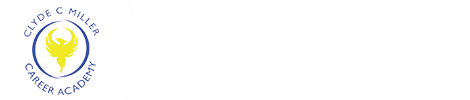 Clyde C. Miller Career Academy High School