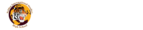 Soldan International Studies High School