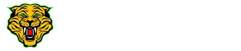 Walbridge Elementary School